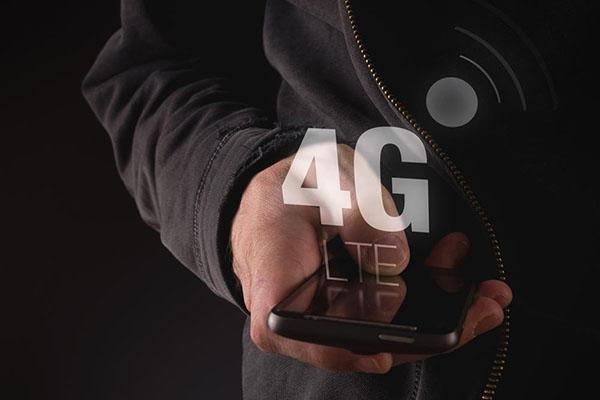 شبکه های 4G و LTE چه فرقی با هم دارند؟