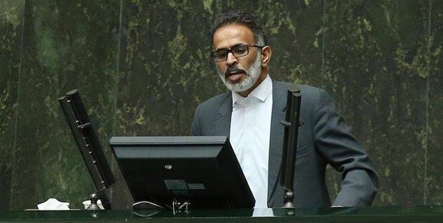ساری: دولت در اسرع وقت لیست بازنشستگان را منتشر کند