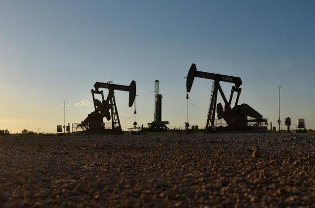 افزایش صادرات نفت آمریکا به 4 میلیون بشکه تا دو سال دیگر