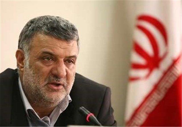 وزیر جهاد کشاورزی: قیمت گذاری گندم وظیفه شورای اقتصاد است