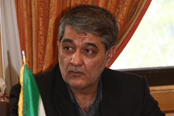 شرکت تعاونی خبرنگاران استان اردبیل تشکیل گردد