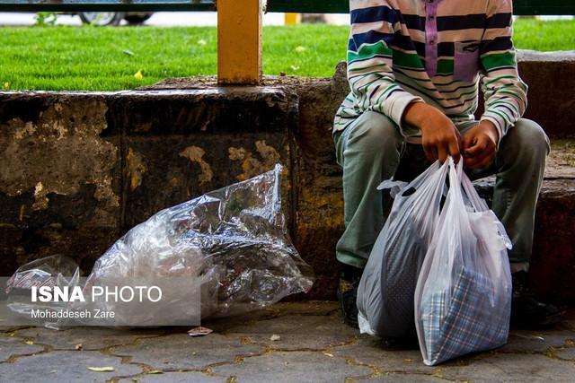 روشی ساده برای کاهش مصرف پلاستیک در استرالیا