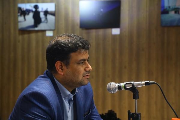 تصویب اعطای 85میلیارد تومان تسهیلات به بخش های گردشگری و صنایع دستی خوزستان