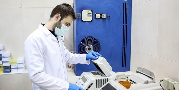 امید تازه برای درمان ضایعات عصبی با سلول های بنیادی