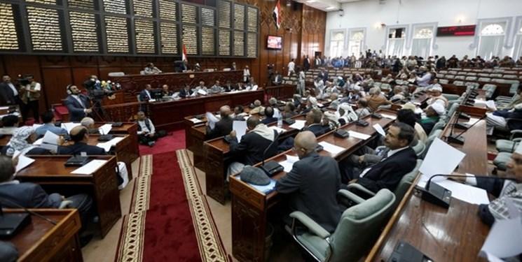مجلس هادی خواهان لغو مشارکت امارات در جنگ یمن شد
