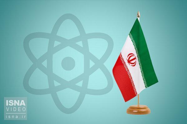 ایران مصمم در اجرای گام سوم کاهش تعهدات برجامی