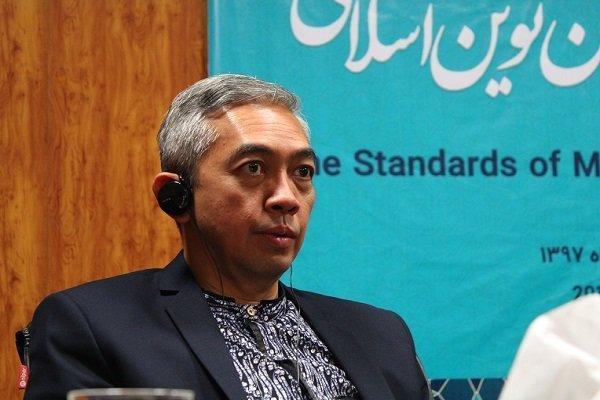 مبادلات تجاری ایران و اندونزی 2.5 برابر شد