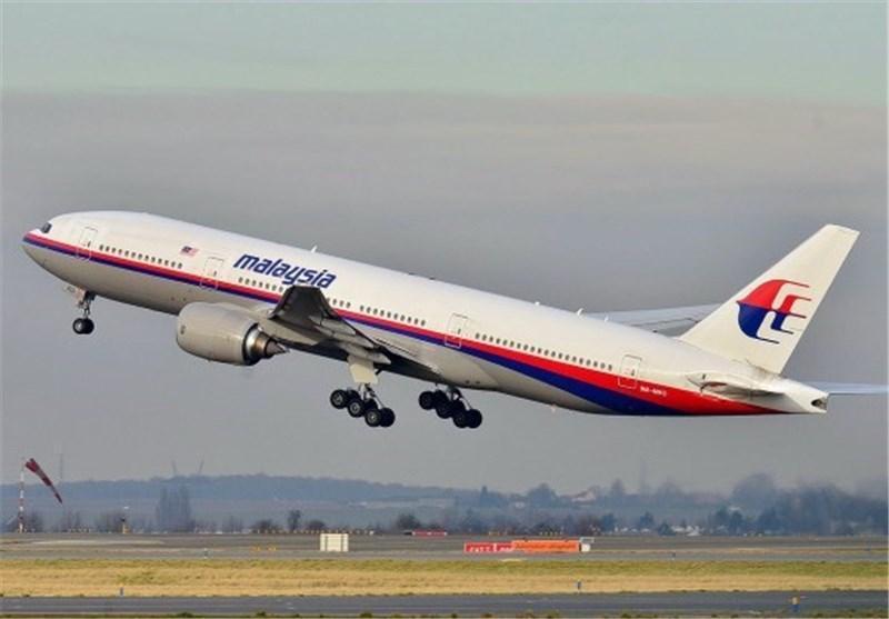 پلیس مالزی: نشانه ای از وقوع عملیات تروریستی در هواپیمای مفقودی وجود ندارد