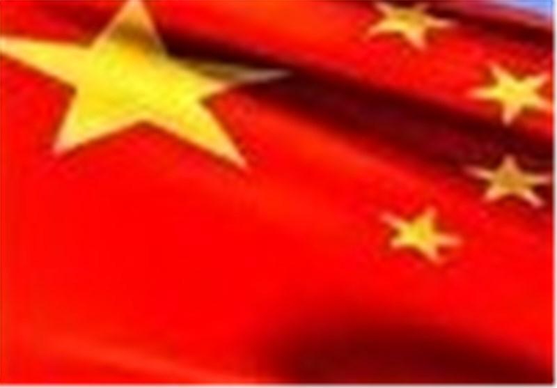 یک مقام ارشد چینی به جرم رشوه خواری به حبس ابد محکوم شد