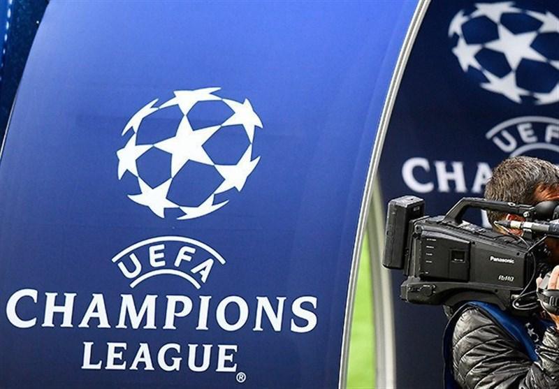 معین سقف قیمت بلیت برای طرفداران حاضر در لیگ قهرمانان اروپا