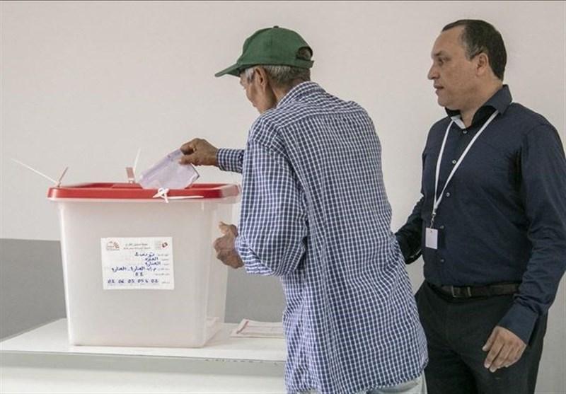 تونس، تفاوت گزارش ناظران اروپایی و تونسی از تخلفات انتخاباتی