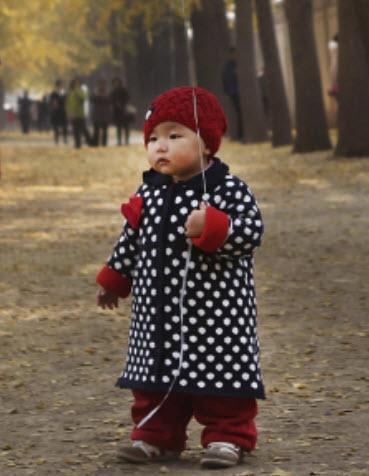 یک شرکت چینی، پیشگام فناوری نوینی شده است که می تواند منجر به انتخاب جنین های باهوش تر توسط والدین گردد
