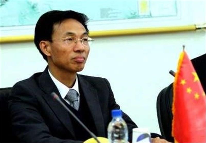 بازرگانان چینی در کشاورزی و گردشگری گیلان سرمایه گذاری می نمایند