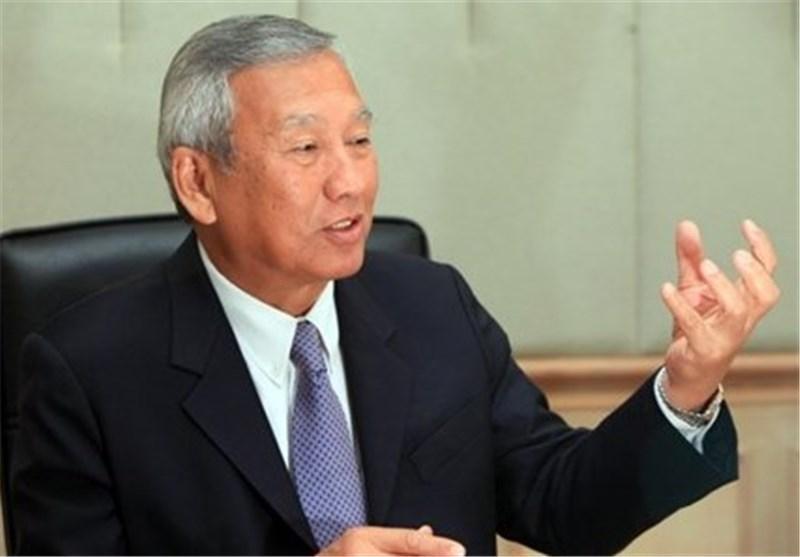 نخست وزیر موقت تایلند انتخاب شد