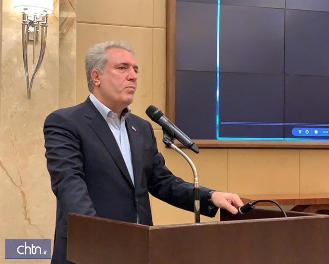 عمان ویزا را برای گردشگران ایرانی لغو کند، ترانزیت گردشگران ما به وسیله فرودگاه های عمان انجام گردد