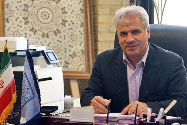 معاون میراث فرهنگی کشور اطلاع داد ارزیابان یونسکو هفته سوم مهرماه به ایران سفر می نمایند