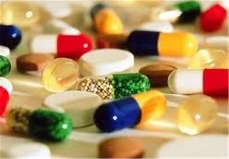 رشد 22 درصدی صادرات داروی چین به ایران در نیمه نخست 2014