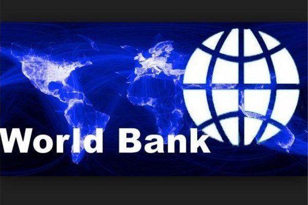 گزارش بانک جهانی از اثرات اقتصادی حمله به آرامکو