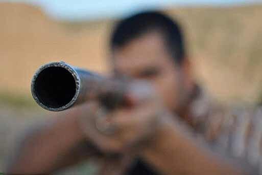 قتل مشکوک عروس و دختر یک خانواده در لِنده