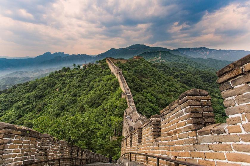دیدنی های پکن؛ پایتخت باقی مانده از امپراتوری 5 هزارساله