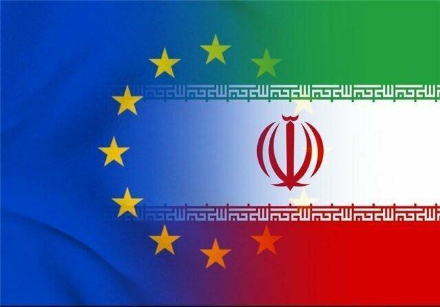 بهشتی پور: موضع ایران در برابر تهدید اروپا به استفاده از مکانیسم ماشه، روشن باشد