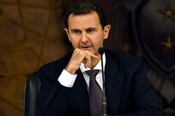 انتقاد دمشق از اقدام یک رسانه ایتالیایی