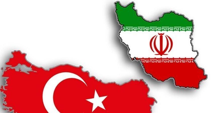 افزایش 35 درصدی سفر گردشگران ترک به ایران