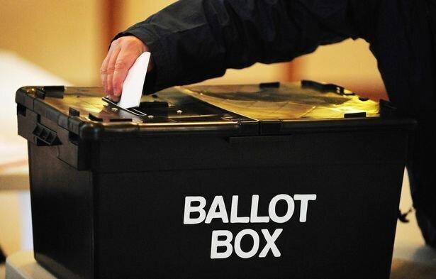 سرانجام رای گیری انتخابات پارلمانی انگلیس، برآوردها از پیروزی محافظه کاران