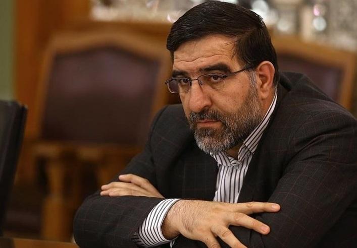 امیرآبادی: همراهِ 71 نماینده تصمیم به استیضاح وزیر نفت گرفتیم