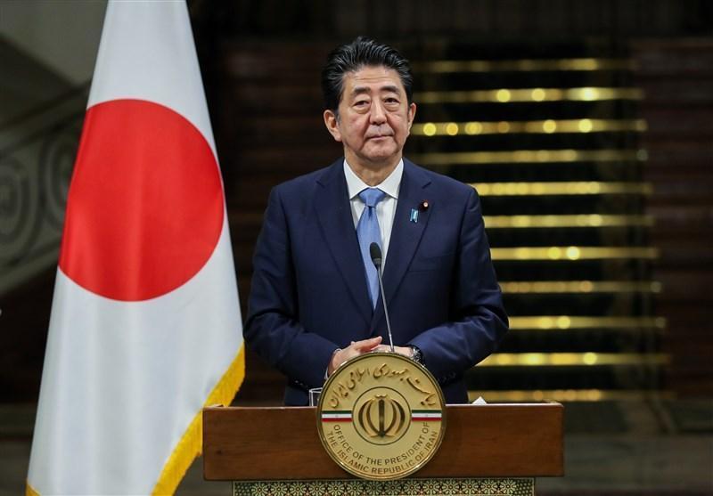 تشدید اعتراضات در هند سفر نخست وزیر ژاپن را به تاخیر انداخت