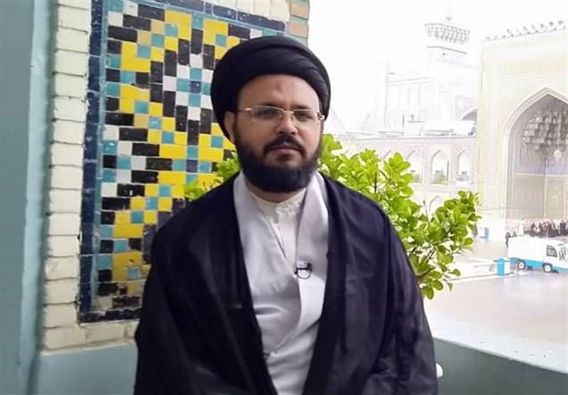مصاحبه، روحانی برجسته هندی: تمام ادیان هند به تصویب قانون تبعیض مذهبی معترض هستند