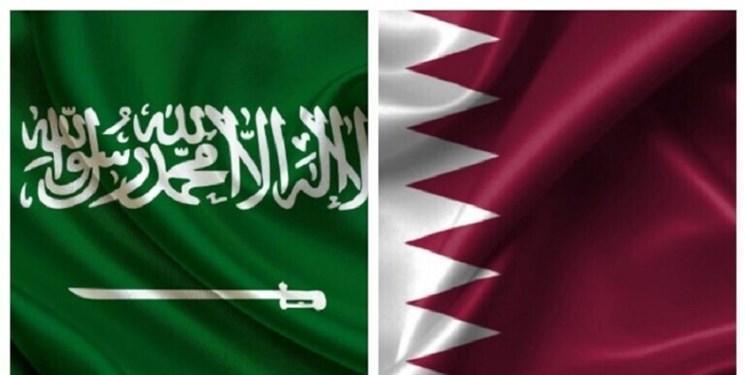 مهمترین موانع حل مناقشه قطری -سعودی برطرف شده است