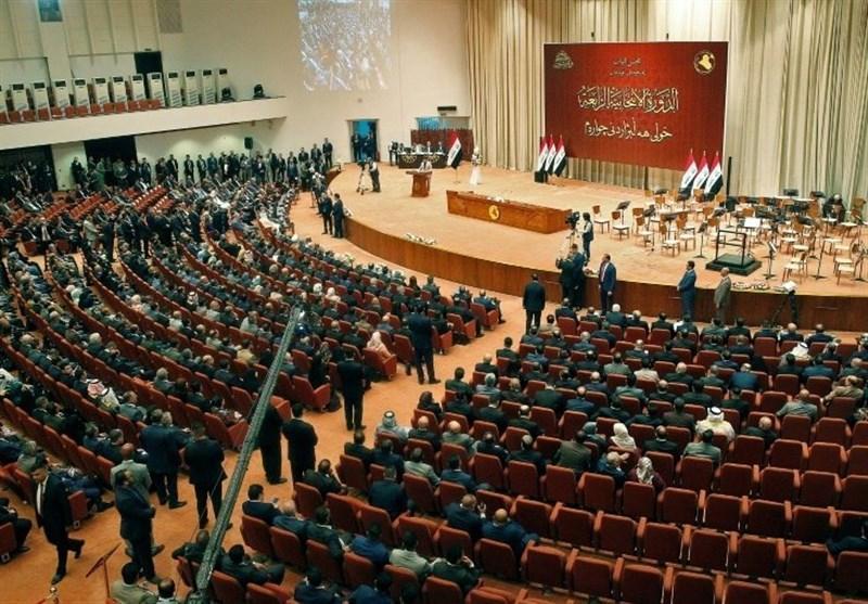 عراق، شرایط رأی اعتماد به نامزد نخست وزیری از نگاه ائتلاف مالکی