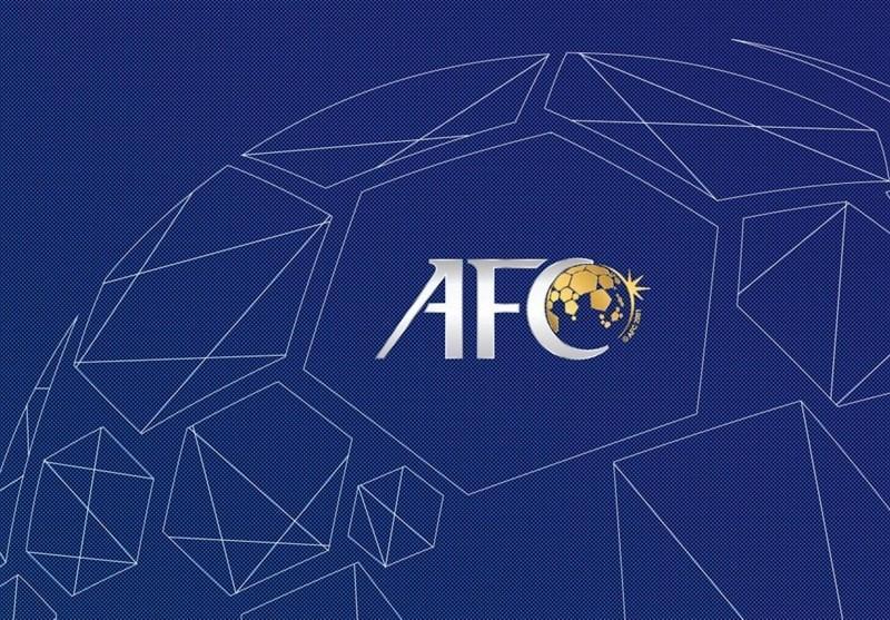 اعلام نتیجه جلسه اضطراری AFC درباره بازی های نمایندگان چین در لیگ قهرمانان آسیا