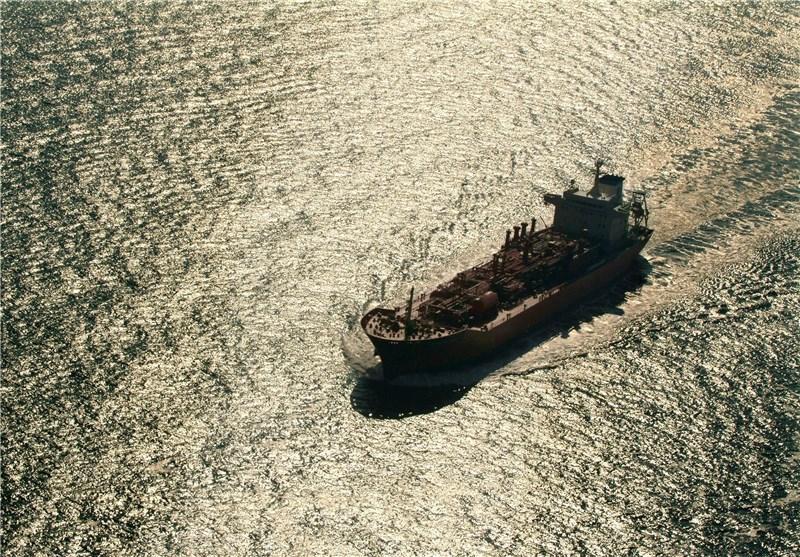 صادرات نفت ایران به آسیا باز هم کاهش یافت