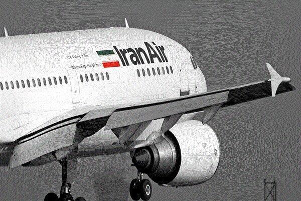 صادرات خفاش توسط هواپیمایی ماهان واقعیت دارد؟ ، ماهان همچنان متهم ردیف اول شیوع کرونا در ایران است؟