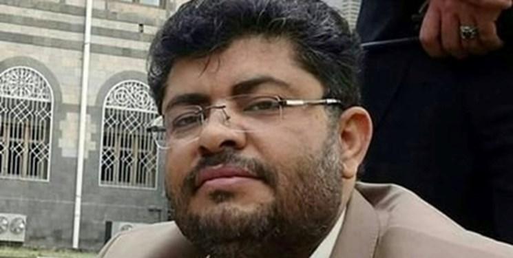 رئیس کمیته عالی انقلاب یمن: کرونا ساخت آمریکاست