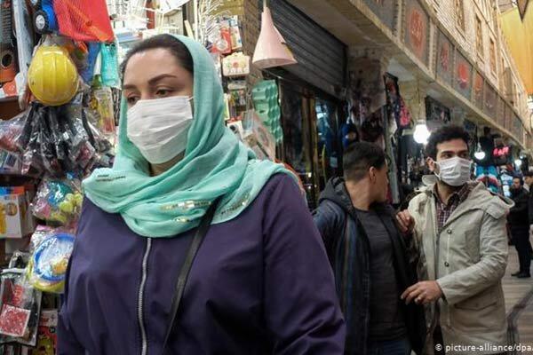 یک پیشنهاد تازه از ستاد کرونای تهران؛ قرنطینه معکوس