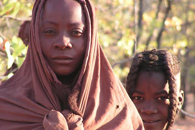 ابتلای نخستین فرد در گینه بیسائو به کرونا