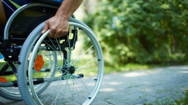 توصیه های بهداشتی مقابله با کرونا در خصوص نگهداری تجهیزات توان بخشی معلولان