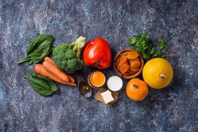 چگونه از آلوده شدن غذا به کرونا جلوگیری کنیم؟
