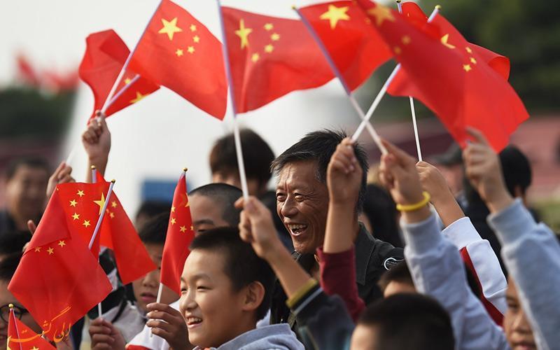 نکات طلایی درباره فرهنگ و آداب و رسوم مردم در چین