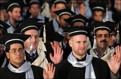 خروج 16 هزار دانشجوی خارجی از کشور به دلیل شیوع کرونا، ادامه تحصیل به صورت مجازی تا اطلاع ثانوی