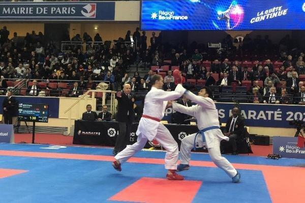 کرونا فرصتی برای بازسازی، کاراته در راستا جوانگرایی مدیریتی