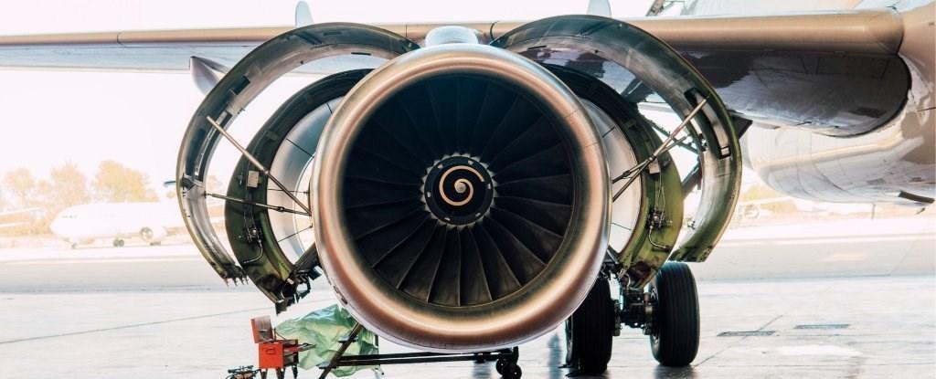 موتور پلاسمای هوا بدون احتیاج به سوخت فسیلی فراوری شد