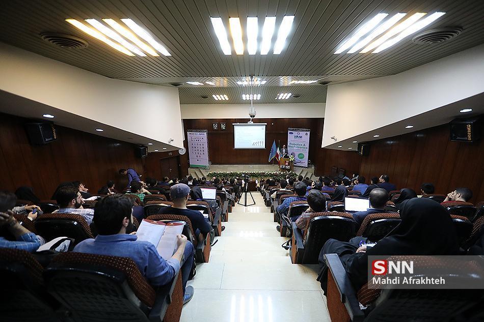 کنگره الگوی اسلامی ایرانی پیشرفت 20 خردادماه برگزار می گردد