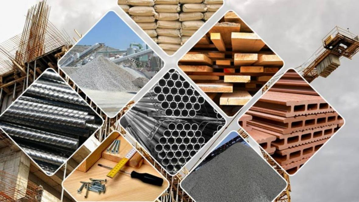 الزام استانداردسازی مصالح ساختمانی استان ایلام