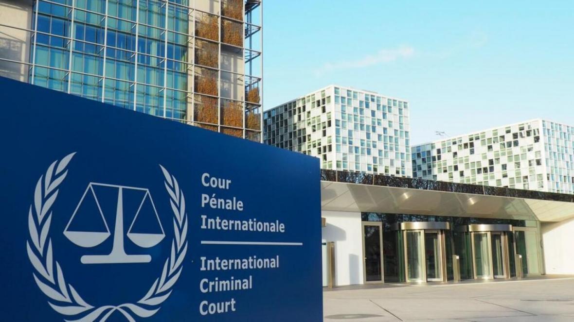 خبرنگاران دیوان کیفری بین المللی: تحریم های آمریکا دخالت در حاکمیت قانون است