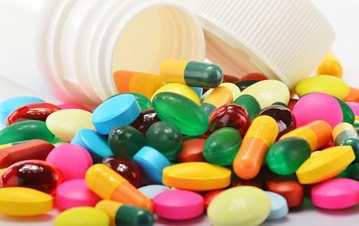 نیکلوزماید؛ موارد مصرف، عوارض جانبی