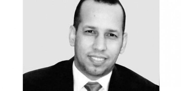 بازتاب ترور الهاشمی در عراق، محکومیت و هشدار درباره فتنه انگیزی و هرج و مرج در کشور
